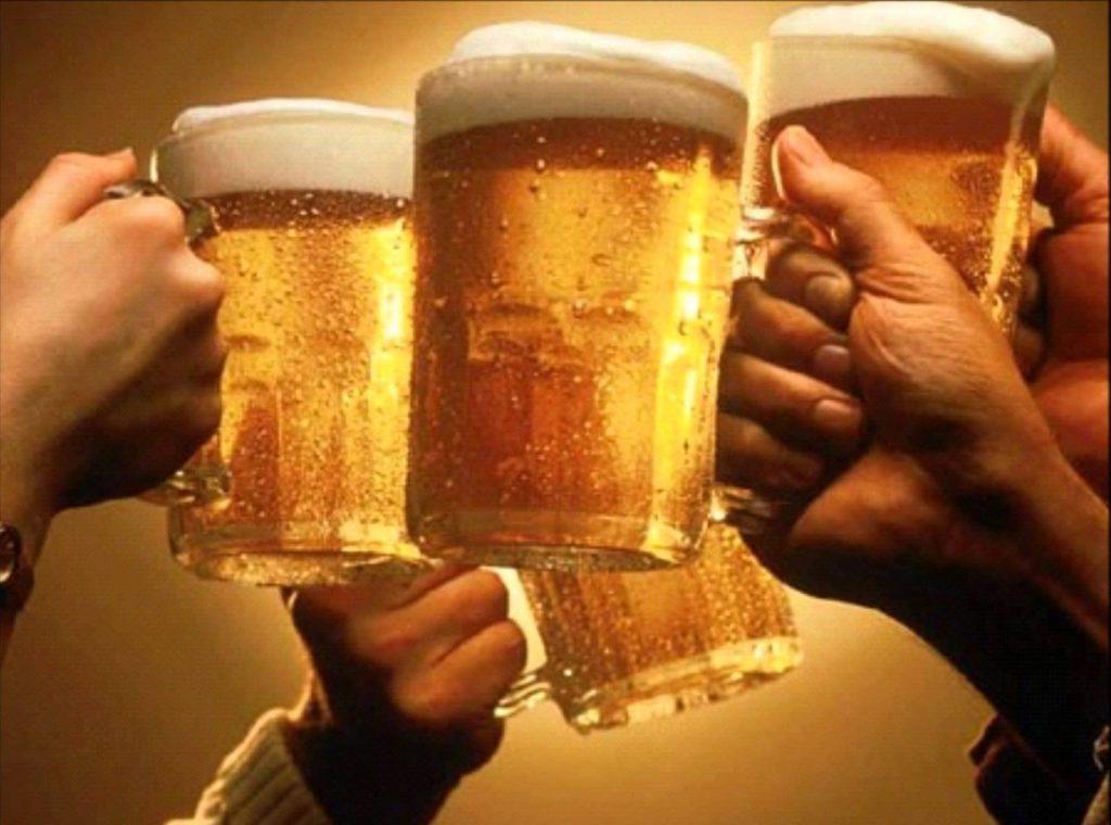 Смрт од пиво во Бразил: Починаа 3 лица од труење точено пиво со диетален гликол