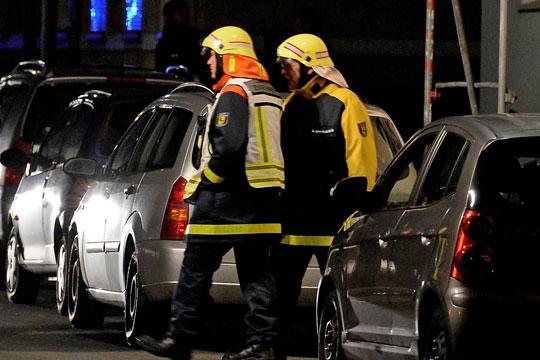 Сезонска работа: Хрватска бара пожарникари за работа на брод