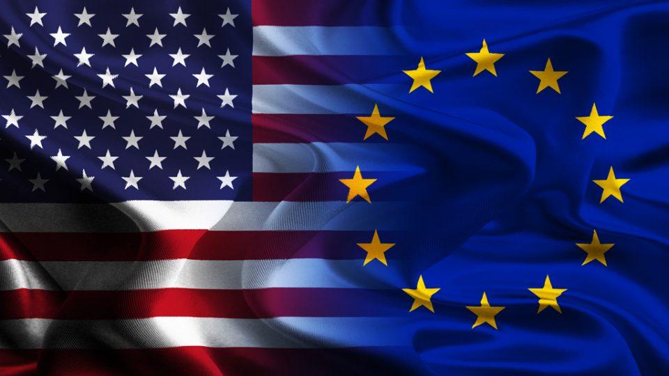 Фирми од Германија сериозно погодени од санкциите од САД