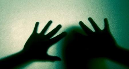 Кривична пријава за мажот кој во Скопје го претепал двегодишниот син