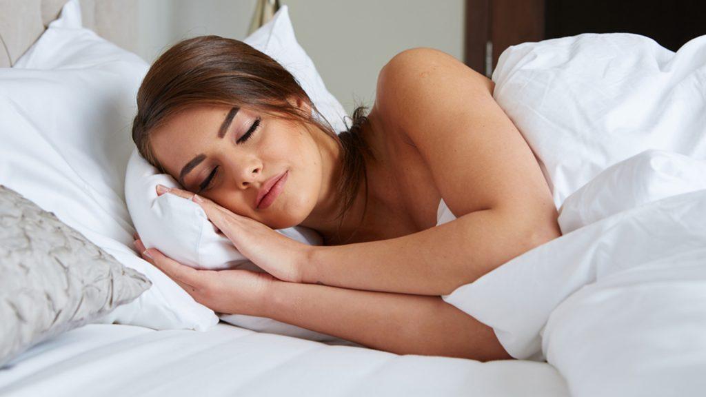 Лицата кои премногу спијат имаат поголем ризик од прерана смрт