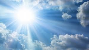До крајот на денот ќе се намали временската нестабилност, утре до 41 степен