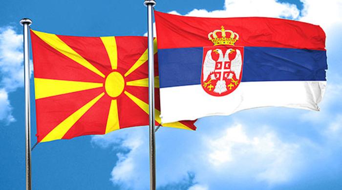 Влада на Србија: Во иднина ќе го користиме името Северна Македонија