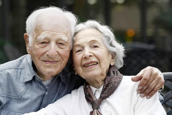 СВЕТСКИ ЛЕКАРИ ВО ОХРИД ПРЕДУПРЕДИЈА: Деменцијата станува глобален здравствен но и социјален проблем