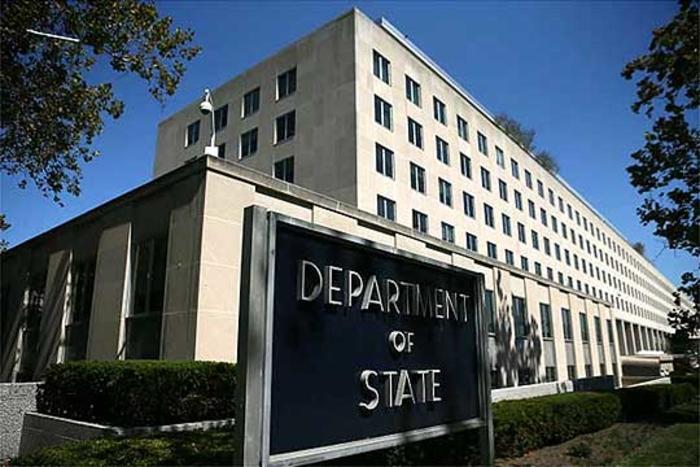 Нови американски амбасадори: Во Приштина Крег Делави, а во Подгорица Џуди Рејнке