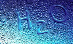 РКЕ: Ценовник за вода ќе добијат 37 општини со помалку од 10.000 жители