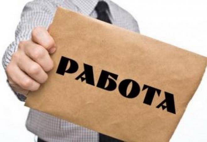 Агенција за вработување: До јуни се очекува 1.070 лица да се самовработат