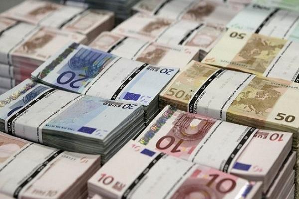 АРСОВСКИ: Идната недела Владата на Заев ќе jа задолжи  Македонија со нови 53,6 милиони евра