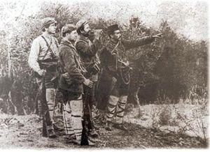 """Спомени на Иљче Јанчев– Евро од 1903 до 1941: """"На народот некаде им се викаше дека се Грци, некаде Срби, а некаде Бугари!"""""""