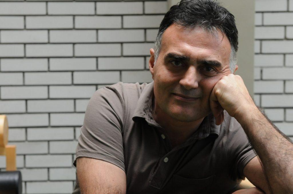 Блаже Миневски: Македонскиот народ мора да го бојкотира референдумот за да покаже дека е народ!