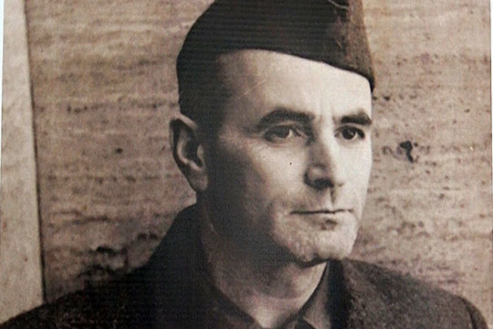 Комунистичкиот отпор кон македонска емиграција: Зошто Ченто сакал да врати 3 000 македонски емигранти од Бугарија?
