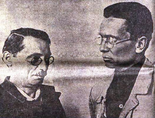 Сведоштво на Моша Пијаде од 1949 година: Бугарија не може да се ослободи од шовинизмот кон Македонија?