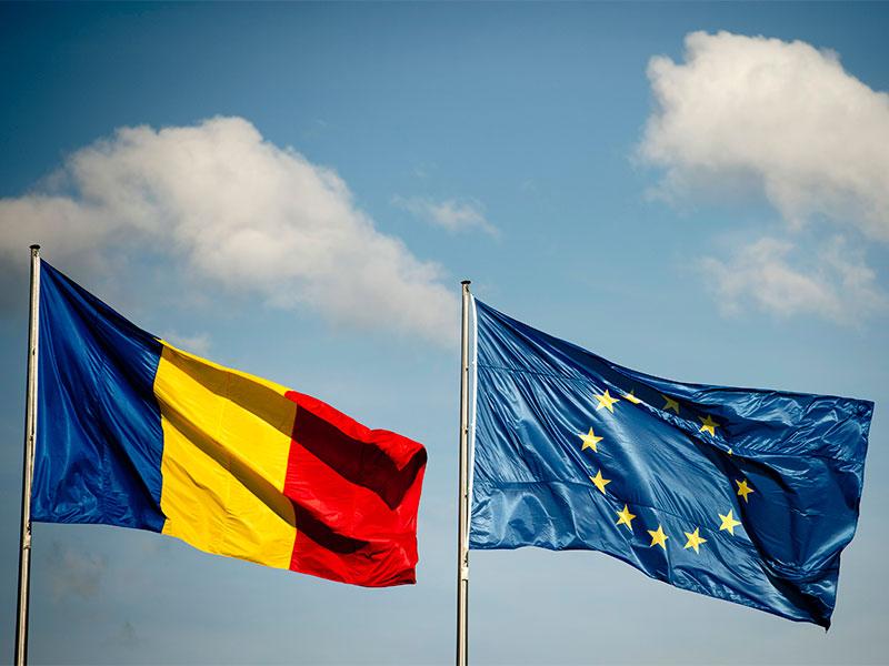 Напад во Романија: Загинаа 4 лица, а 9 се повредени во психијатриска клиника