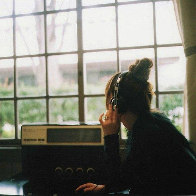 Невролози: Слушањето на оваа песна  ја намалува анксиозноста за 65 проценти (ВИДЕО)