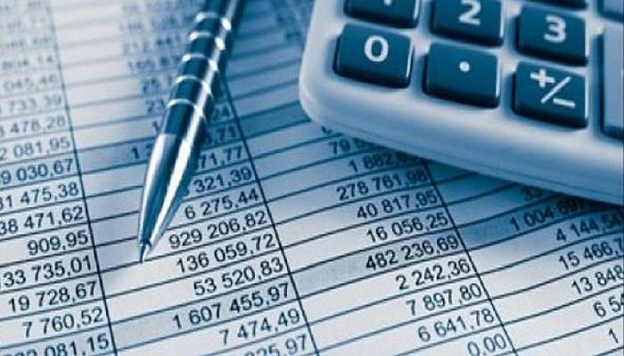 ТИМ: Македонија со оценка нула (0) за учество на граѓаните во креирањето на националниот буџет