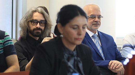 ПЕТРОВ И АПАСИЕВ: Уставниот суд со политичка одлука ја погреба правната држава