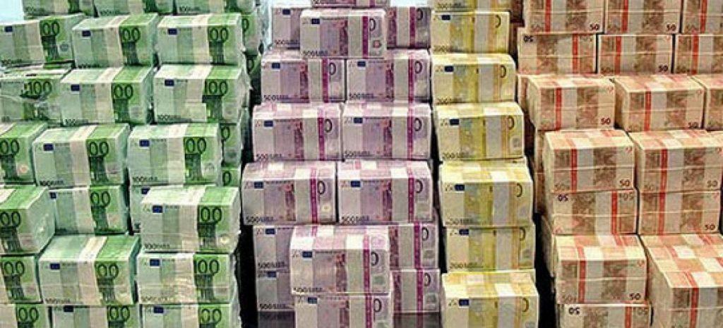 Суд во Вашингтон: Албанија на италијански бизнисмен да му исплати отштета 110 милиони евра