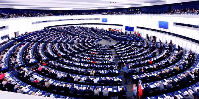 ЕВРОПРИТИСОЦИ: Европските социјалдемократи ја притискаат ЕПП да го притисне ВМРО-ДПМНЕ за референдумот за Северна