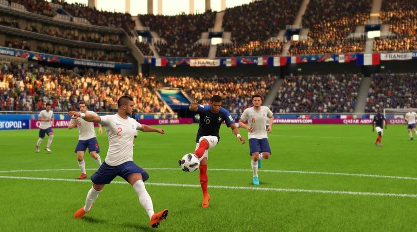 ФИФА ќе го ограничи бројот на изнајмени играчи