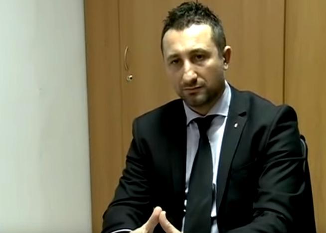 """Судење за """"27 април"""": Џолев го одби барањето за изземање на судијката Кацарска"""