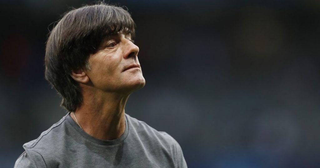 """Лев: Унгарија го """"паркираше автобусот"""", Англија ќе игра на домашен терен и ќе сака да напаѓа"""