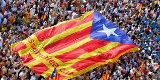 Мнозинствоо пратеници во каталонскиот парламент се договорија за нова декларација за независност
