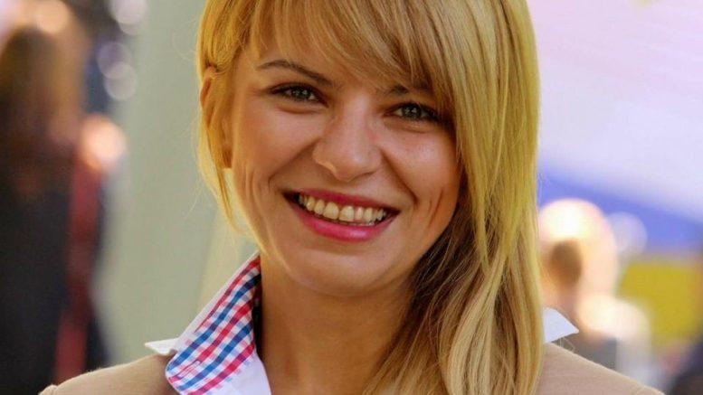 Лукаревска: УЈП ќе ја олесни регистрацијата за оданочување на пензионерите