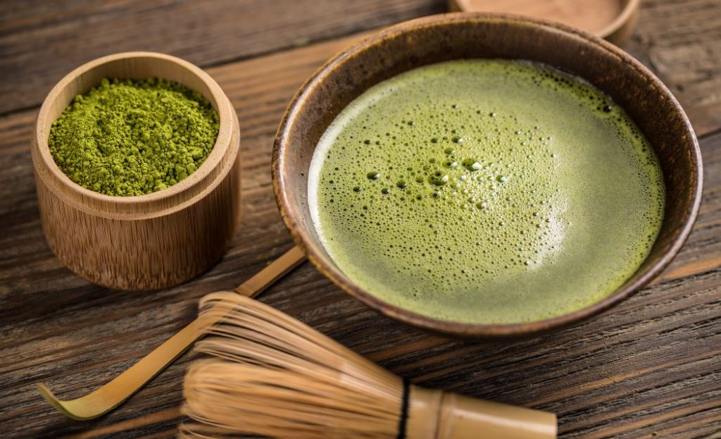 Научници: Овој чај помага за слабеење, но и во лечење на рак