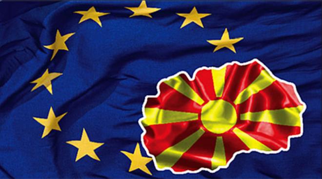 ЕУ ВО КОЈА СЕ КРСТИМЕ: Забранет е извоз на медицинска и заштитна опрема во С. Македонија