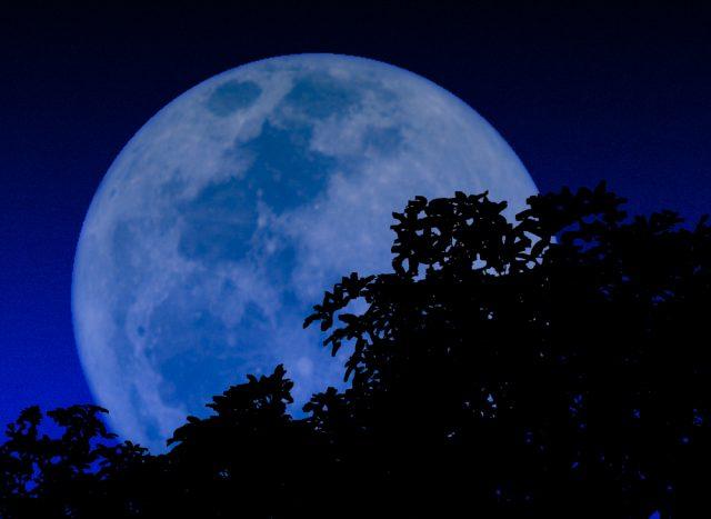 Астрономски календар: Изгрев на сонцето во 5:08, а на месечина во 17:11 часот