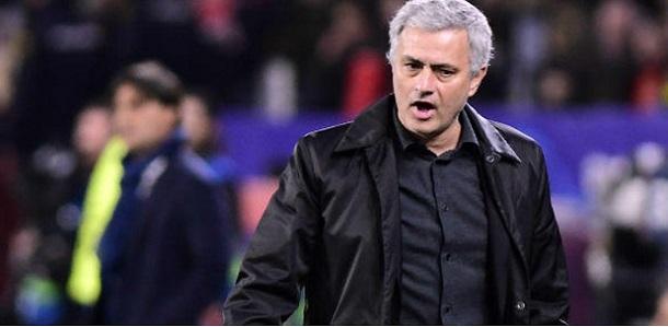 Мурињо: Ливерпул е фаворит ако Барса игра без Меси