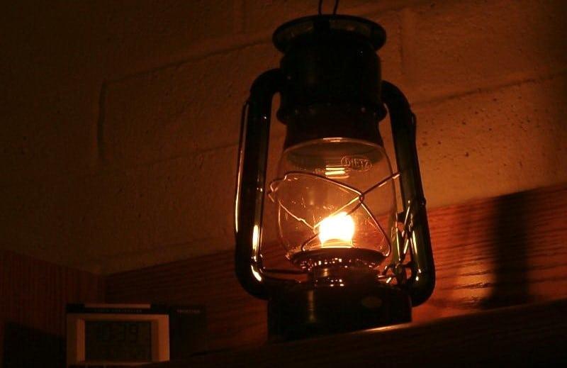 РЦУК – СКОПЈЕ: Без струја утре делови од Кисела Вода, Аеродром и Ѓорче Петров