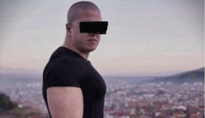 Притвор од 30 дена за осомничениот полицаец за убиството во Беловодица