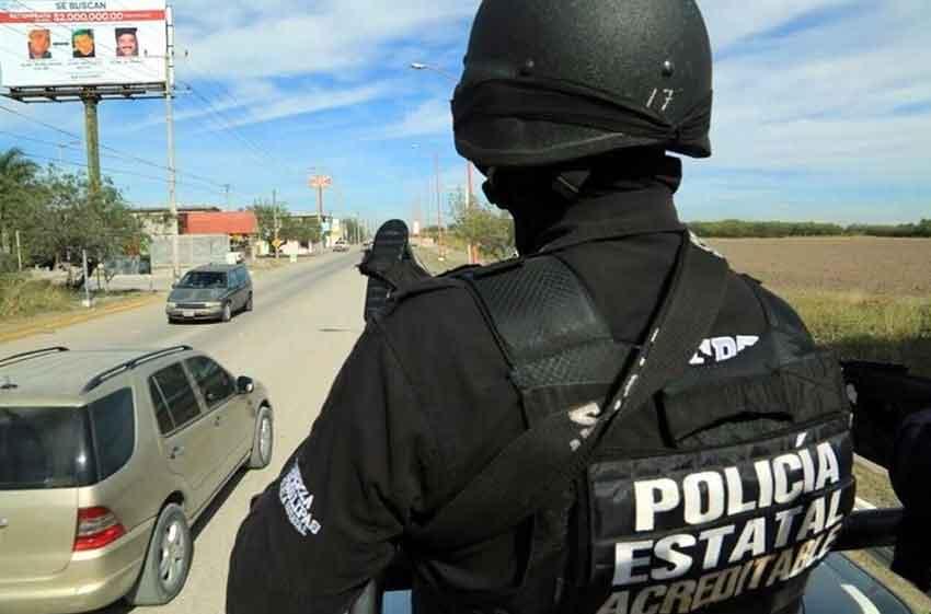 Морбидно во Мексико: Шест отсечени глави пронајдени во замрзнувач