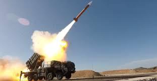 Договор за нуклеарно оружје: Париз и Пекинг ги предупредуваат САД за последици од раскинувањето