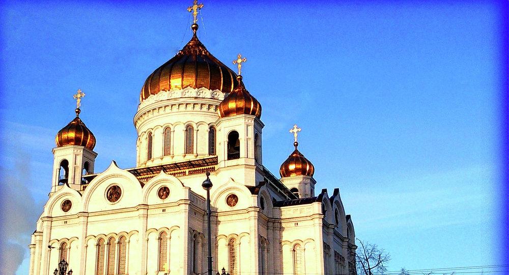 СТАНУВА ЖЕШКО: Руската православна црква се заканува со акции на одмазда кон Вселенската патријаршија