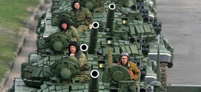 Блиц: Србија по Русија и Грција е трета во Европа по број на тенкови