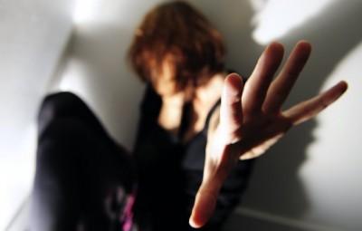ОН: Најопасно место за жените е нивниот дом