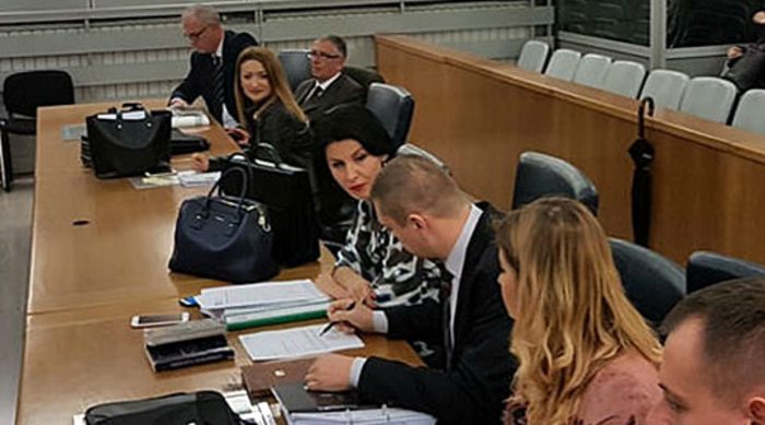 НОВ СКАНДАЛ: Нормална и законска кампања, СЈО и медиумите на СДСМ ја прикажуваат како незаконска заради пропаганда