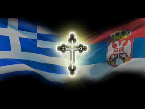 Србија: Вучиќ од утре во посета на Грција