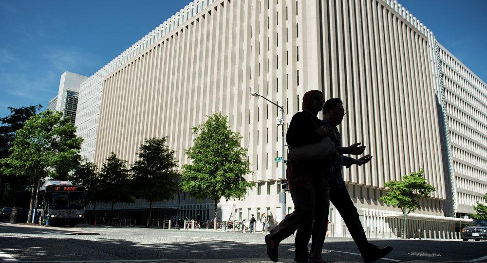 Светска банка: Прогесивниот данок ќе ја подобри еднаквоста