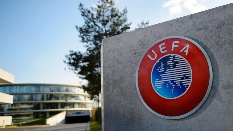 УЕФА: Најевтиниот билет за Евро 2020 во Баку е 30 евра, а најскапиот 945 евра во Лондон