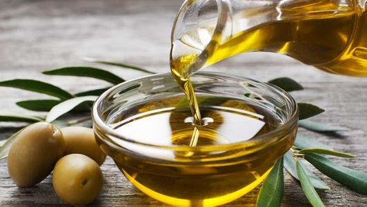 Патентирана нова технологија за маслиново масло со 30 отсто повеќе антиоксиданси