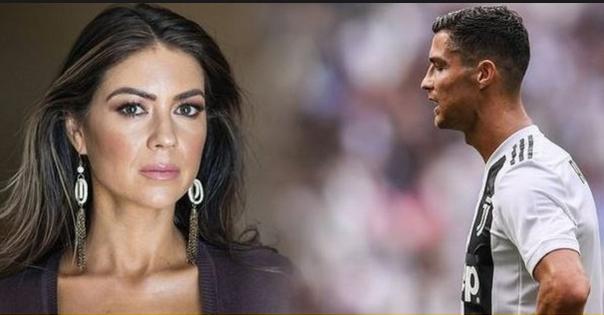 Адвокатот на Роналдо: Документите против него се фабрикувани