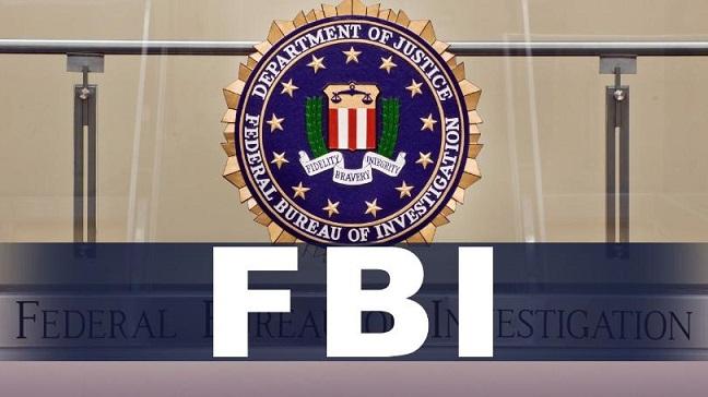 ФБИ истражувале дали Трамп бил закана за националната безбедност