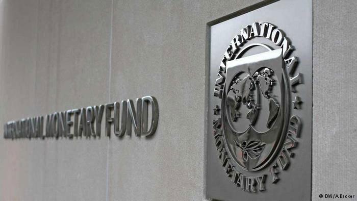 ММФ: Растот на економијата во Македонија в година 3,5 отсто, а во Косово 4,2