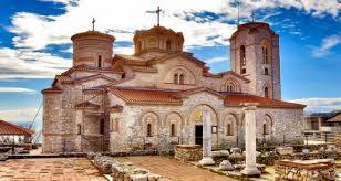 ГАВРИЛ КРСТОВИЧ: Како Грците издејствувале укинување на Охридската архиепископија
