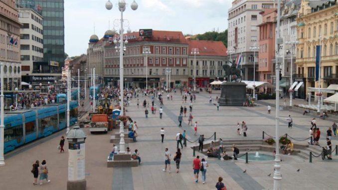 ЕК оцени дека Хрватска ги исполнува условите за влез во Шенген зоната