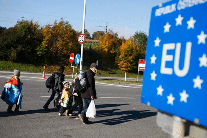 БРИСЕЛ: Само во август азил во ЕУ побарале 349 Македонци, а вкупно 919 чекаат одговор