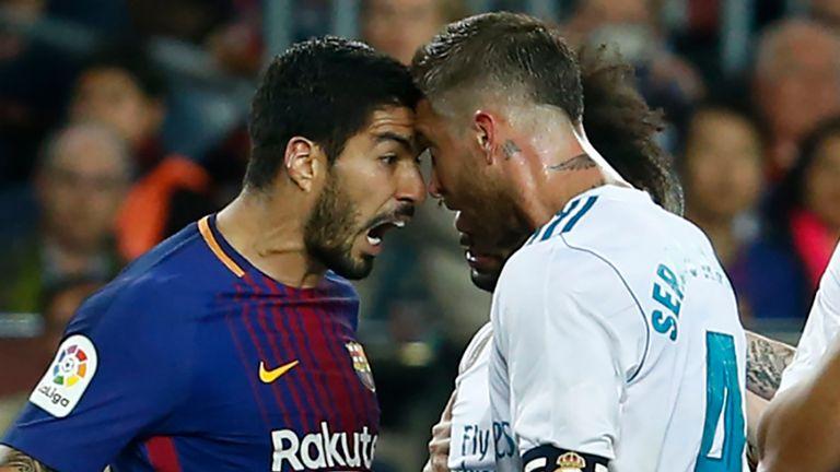 Барселона ќе поднесе жалба зашто во последните минути не и досуден пенал при 2:2 со Сосиедад